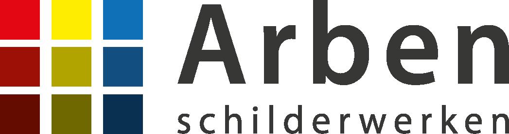 De Schilder in Venlo, Arben Schilderwerken