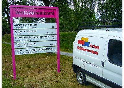 Arben-Schilderwerken-Venlo-Buiten-02
