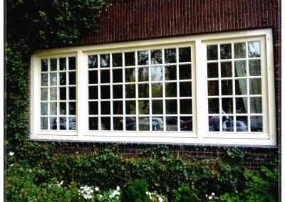 Arben-Schilderwerken-Venlo-Buiten-06