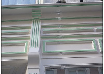 Arben-Schilderwerken-Venlo-Buiten-10