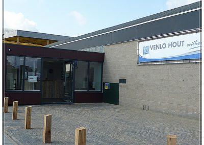 Arben-Schilderwerken-Venlo-Buiten-13