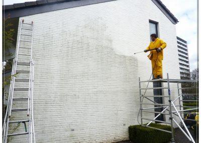 Arben-Schilderwerken-Venlo-Buiten-14