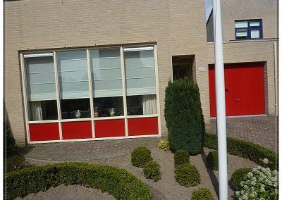 Arben-Schilderwerken-Venlo-Buiten-15