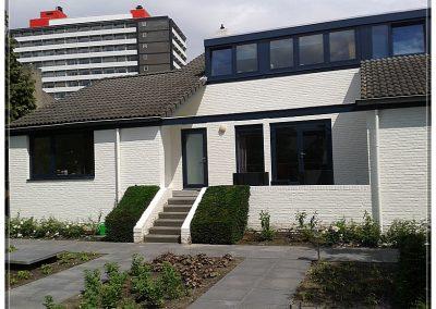 Arben-Schilderwerken-Venlo-Buiten-17
