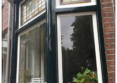 Arben-Schilderwerken-Venlo-Buiten-18